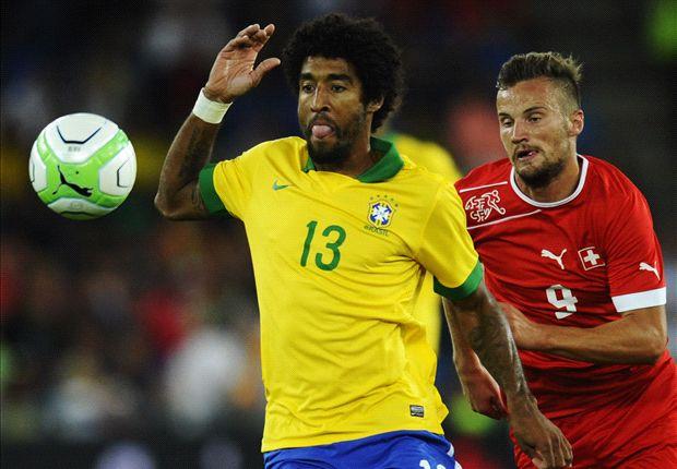 International Friendly Round-up: Brazil stunned, Germany held, Spain win