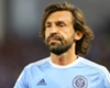 Pirlo: MLS has too much running