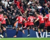 Carrick: Winning FA Cup would make United's season a success