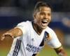 Galaxy inflict first loss on RSL