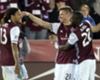 Rapids drop Sounders to continue dream start to 2016