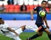 Marquinhos veut la Coupe de France