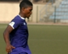 MFM are condemned to beat Enyimba
