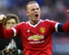 Rooney wants end to FA Cup curse