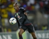 Orlando Pirates can finally find Manyathela replacement in Ndoro
