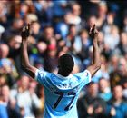 Kelechi would have relished Olympics