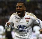 RUMORS: Spurs to land Lacazette