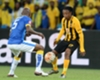 No better time for Kaizer Chiefs to face Mamelodi Sundowns