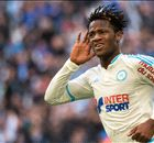 Who is Spurs target Michy Batshuayi?