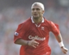 Ravanelli: It's my dream to manage Middlesbrough