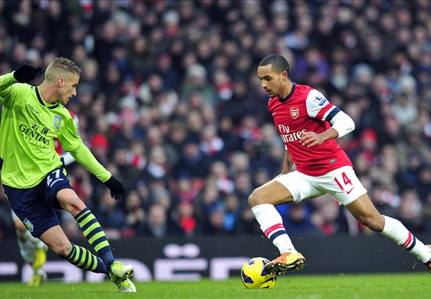 Arsenal - Aston Villa Preview: Gunners hope for winning start to ease frustrating transfer window
