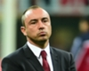 Brocchi wants Milan to be ruthless