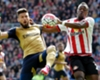Wenger: Giroud is lacking confidence