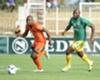 Baroka FC want Motshegwa and Sangweni from Orlando Pirates