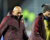 Spalletti wants Totti at Roma next season