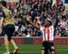 Sunderland 0-0 Arsenal: Key point