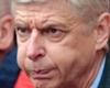 'Arsenal wil stunten met drietal'