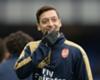 Kontrak Baru Ozil Didiskusikan Setelah Euro
