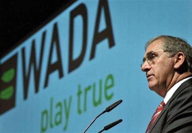 Los test antidoping de la Copa del Mundo se analizarán en Suiza