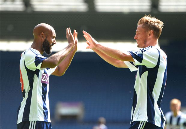 West Brom - Southampton Preview: Mid-table hopefuls meet as Baggies host the Saints