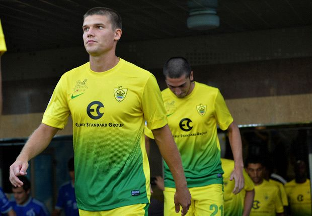 Anzhi exodus begins as star trio joins Dinamo