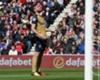 Wenger: Giroud lacks confidence
