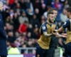 Arsenal return massive - Wilshere