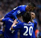 Leicester gear up for fairytale victory