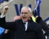 Ranieri's funniest quotes of the season