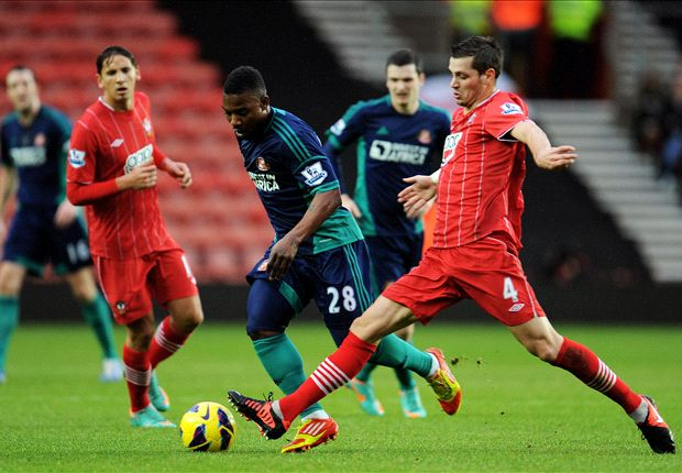 Schneiderlin: Stopping Anelka & Vydra is key for Southampton against West Brom