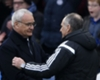 Leicester deserve title, says Guidolin