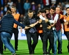 Avni Aker Trabzonspor Fenerbahce 04242016