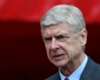 Wenger: Arsenal can win when I leave