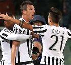 ITALIA | Las 10 razones de la dinastía de la Juventus