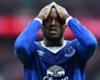 Lukaku Tak Tergesa Tinggalkan Everton