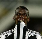 POGBA: Juventus refusing to sell