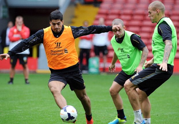 Suarez on his last chance at Liverpool, warns Fowler