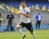 EA Sports deberá pagar millonaria indemnización a Gonzalo Fierro