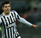 REPORT: Juventus on brink of title