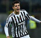 Ratings: Fiorentina 1-2 Juventus