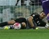"""Buffon: """"Uno Scudetto inaspettato"""""""