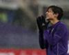 Matías Fernández jugará en Milan