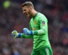 De Gea is world's best - Herrera