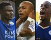 Leicester City's miracle and its Ghanaian legacy