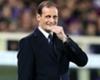 Allegri: Juventus must target UCL