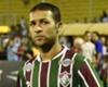 Flu: Edson luta por permanência na equipe