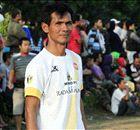 Metro FC Andalkan Pemain Asli Malang
