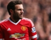 Mata: I'd take a pay cut