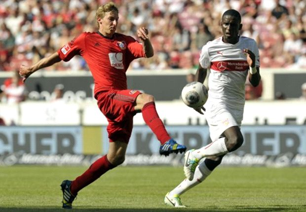 REVIEW Bundesliga: Wolfsburg & Hoffenheim Pesta Gol