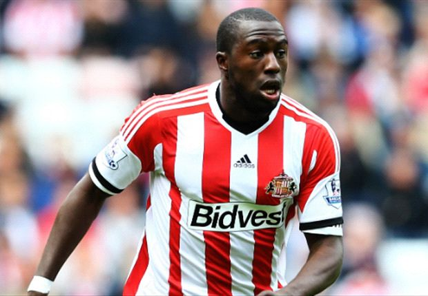 Altidore opens Sunderland account with goal in Capital One Cup comeback
